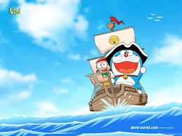 doraemon wallpaper hd 8 1024 x 768