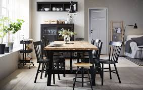 pottery barn dining room best of beautiful pottery barn dining room furniture contemporary home of pottery