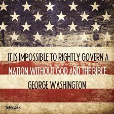 Happy 4th Of July Christian Quotes Best of The WISDOM Of Our 24st GREAT American President GOD CENTERED