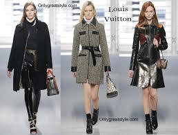Louis Vuitton Size Chart Clothes Jaguar Clubs Of North America