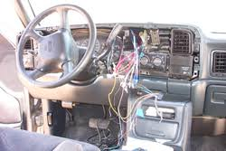 2005 gmc sierra stereo wiring harness vehiclepad 2004 gmc sierra radio wiring diagram wire diagram