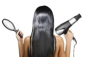 the importance of a good hair salon