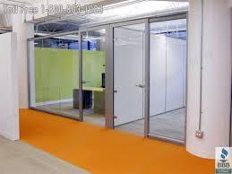 glass office door. Interior Glass Office Door 2016 T