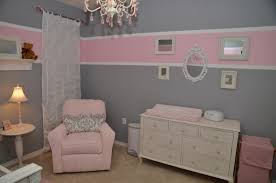 Pink And Grey Bedroom Decor Just Right Bedroom Img 4617 Pink And Gray Hampedia