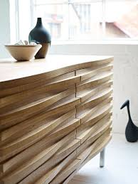 Best Design Furniture Wild Plain Modern With Where To Buy 8