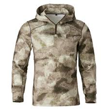 Browning Hells Canyon Size Chart Hells Canyon Speed Trailhead Hoodie Atacs Arid Urban