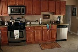 kitchen cabinets fort myers fl large size of brothers fort fl used kitchen cabinets fort fl