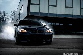Photo Collection Bmw M5 E60 Wallpaper Smartphone