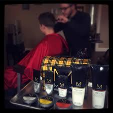 education blu salon blu a salon company middot product of the week brass off