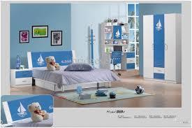 bedroom furniture teen boy bedroom baby furniture. baby boy bedroom themes boys furniture green ideas kids smlf teen a