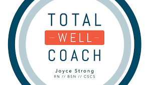 unlimited nutrition coaching totalwellcoach just 15 week plus get 75 ultalabtest gift card when you sign up dec 16 17 nutrition weightloss