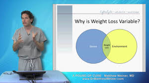 how much weight will i lose after bariatric surgery the answer may surprise you you