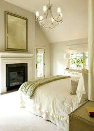 modern master bedroom with fireplace. Bedroom Elegant Modern Master With Fireplace Ideas