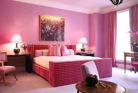 romantic master bedroom paint colors. Romantic Bedroom Color Ideas Paint Colors Beautiful Decorating Home Design Master O