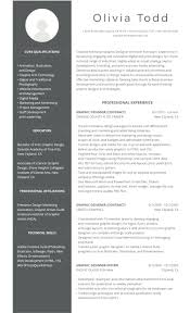 Best Resume Format Functional Skills Builder For Job In 2017