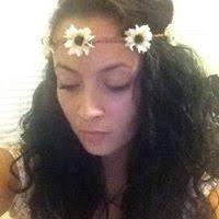 Beth Nunez (bethnunez9) - Profile   Pinterest