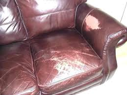 new how to fix leather sofa for couch color repair kit ideas or restoring couches repairing leather furniture colors