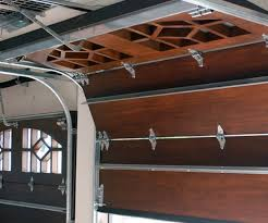 Garage Doors and Garage Door Parts in Glendale AZ