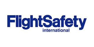 Director Government Business Development Job With Flightsafety ...