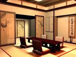 Image Ideas Japanese Dining Room Chairs Style Furniture Tsunami Sushi Japanese Dining Room Lighting Style Table Set Tsunamisushisfcom