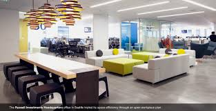 google office in seattle. Corporate Offices | NBBJ Google Office In Seattle