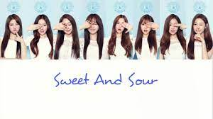 My Lovelyz's Top 10 Songs