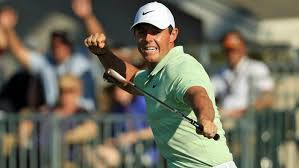 2018 arnold palmer invitational leaderboard rory mcilroy stellar finish nets first pga tour win since 2016 cbssports