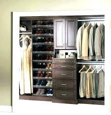 closet tie storage tie storage neck tie storage tie storage box necktie storage cabinet tie storage closet tie