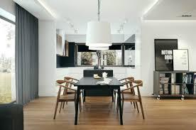 lighting dining room
