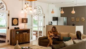 in house lighting. House Lighting Design In Sri Lanka Best Of Lapoint Life Elizabeth Killi