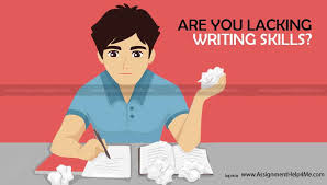 blog how to write assignment assignment tips and more avail the beneficial services from online assignment expert