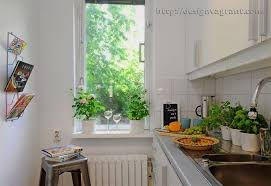 Apartment Kitchen Decorating Ideas Interesting Decoration