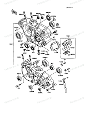 Wiring diagram for yamaha gp1300r wiring diagram for yamaha