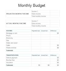 free family budget worksheet excel budget worksheets excel spreadsheet budget sample budget
