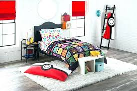 sports bedding set mickey sports bedding mickey mouse comforter set mouse twin bedding set sporty pals size comforter in bag and engaging mickey mouse