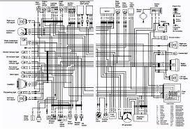 1997 suzuki motorcycle wiring diagram 1997 automotive wiring description suzuki motorcycle wiring diagram