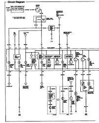 gauge cluster wiring diagram team integra forums team integra report this image