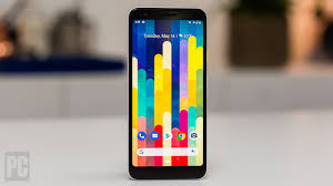 The Best Android Phones For 2019 Pcmag Com