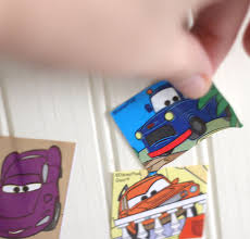 how to get stickers off walls without