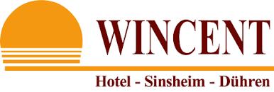 Hotelzimmer sinsheim