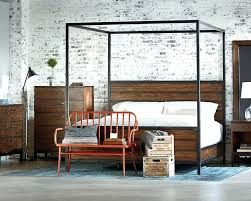 Industrial chic furniture ideas Loft Image Of Industrial Chic Furniture Ideas Bedroom Ideas Bedroom Ideas Daksh Industrial Chic Furniture And Dakshco Industrial Chic Furniture Ideas Bedroom Ideas Bedroom Ideas Daksh