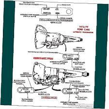 honda civic auto parts 2007 Hyundai Tiburon Oil Temperature Sender Wiring Diagram honda civic oil pressure sensor