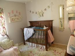 cute baby looney tunes nursery themes design ideas decors 28 photos