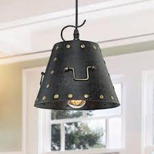 industrial pendant lighting. Industrial Pendants Ceiling Pendant Lights Industrial Pendant Lighting A