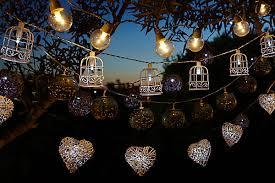 lighting in garden. Outdoor Lighting Buying Guide In Garden