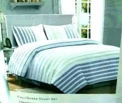nicole miller bedding miller bedding duvet cover covers 3 piece queen sheet set nicole miller paris nicole miller