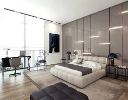 contemporary design bedrooms. Bedroom Contemporary Design Bedrooms A
