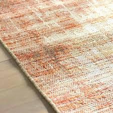 burnt orange colored area rugs green rug and e chocolate burnt orange and green area rugs