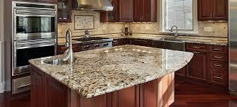 maximum overhang for granite countertop home design