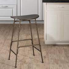 white backless bar stools. Bar Stools:Backless Stools Hillsdale Furniture Mitchell In Black Swivel Stool Antique White Seagrass Backless L